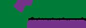 Amegreen logo complex care